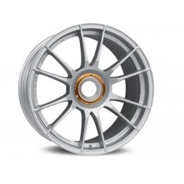 http://www.ozracing.com/images/products/wheels/ultraleggera-hlt-central-lock/matt-race-silver/02_ultraleggera-hlt-central-lock-m
