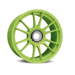 http://www.ozracing.com/images/products/wheels/ultraleggera-hlt-central-lock/acid-green/02_ultraleggera-hlt-central-lock-acid-gr