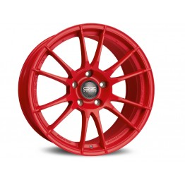 http://www.ozracing.com/images/products/wheels/ultraleggera-hlt/matt-red/02_ultraleggera-hlt-matt-red-jpg%201000x750.jpg