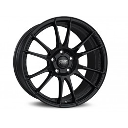 http://www.ozracing.com/images/products/wheels/ultraleggera-hlt/matt-black/02_ultraleggera-hlt-matt-black-jpg%201000x750.jpg