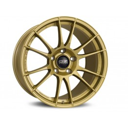 http://www.ozracing.com/images/products/wheels/ultraleggera-hlt/race-gold/01_ultraleggera-hlt-race-gold-jpg%201000x750.jpg