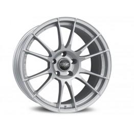 http://www.ozracing.com/images/products/wheels/ultraleggera-hlt/matt-race-silver/02_ultraleggera-hlt-matt-race-silver-jpg%201000