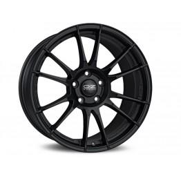 http://www.ozracing.com/images/products/wheels/ultraleggera-hlt/matt-black/02_ultraleggera-hlt-matt-black-jpg%201000x750.jpg