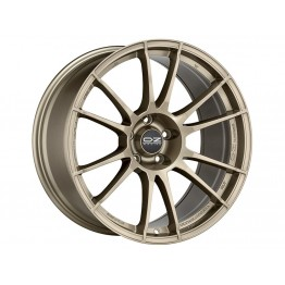 https://www.ozracing.com/images/products/wheels/ultraleggera-hlt/white-gold/02_ultraleggera-hlt-white-gold_1000x750.jpg