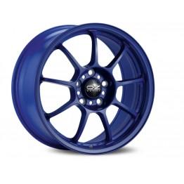 http://www.ozracing.com/images/products/wheels/alleggerita-hlt/matt-blue/02_alleggerita-hlt-matt-blue-jpg%201000x750.jpg