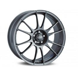 http://www.ozracing.com/images/products/wheels/ultraleggera/matt-graphite-silver/02_ultraleggera-matt-graphite-silver-jpg%201000