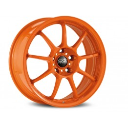 http://www.ozracing.com/images/products/wheels/alleggerita-hlt/orange/02_alleggerita-hlt-orange-jpg%201000x750.jpg