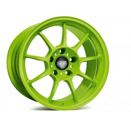 http://www.ozracing.com/images/products/wheels/alleggerita-hlt/acid-green/02_alleggerita-hlt-acid-green-jpg%201000x750.jpg