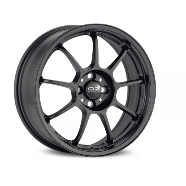 http://www.ozracing.com/images/products/wheels/alleggerita-hlt/matt-graphite/02_alleggerita-hlt-matt-graphite-jpg%201000x750.jpg