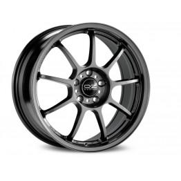 http://www.ozracing.com/images/products/wheels/alleggerita-hlt/titanium-tech/02_alleggerita-hlt-titanium-tech-jpg%201000x750.jpg