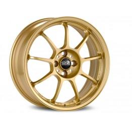 http://www.ozracing.com/images/products/wheels/alleggerita-hlt/race-gold/02_alleggerita-hlt-race-gold-jpg%201000x750.jpg