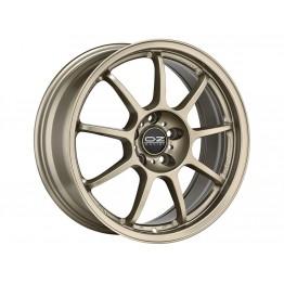 https://www.ozracing.com/images/products/wheels/alleggerita-hlt/white-gold/01_alleggerita-hlt-white-gold-jpg%201000x750.jpg