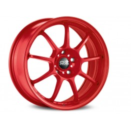 http://www.ozracing.com/images/products/wheels/alleggerita-hlt/matt-red/02_alleggerita-hlt-matt-red-jpg%201000x750.jpg