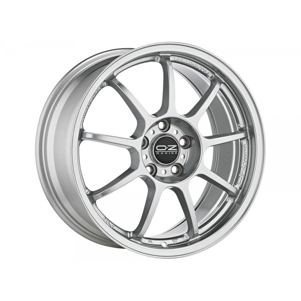 https://www.ozracing.com/images/products/wheels/alleggerita-hlt/star-silver/02-alleggerita-hlt-star-silver-jpg-1000x750-2.jpg