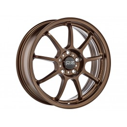 http://www.ozracing.com/images/products/wheels/alleggerita-hlt/matt-bronze/02_alleggerita-hlt-matt-bronze-jpg%201000x750.jpg
