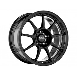 http://www.ozracing.com/images/products/wheels/alleggerita-hlt/gloss-black/01_alleggerita-HLT-gloss-black-default.jpg