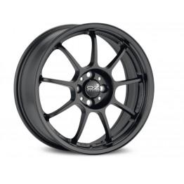 http://www.ozracing.com/images/products/wheels/alleggerita-hlt/matt-graphite/02_alleggerita-hlt-matt-graphite-jpg%201000x750.jpg