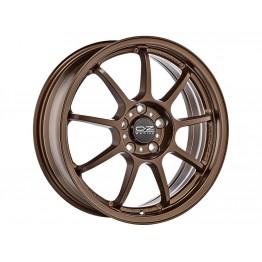 http://www.ozracing.com/images/products/wheels/alleggerita-hlt/matt-bronze/02_alleggerita-hlt-matt-bronze-jpg%201000x750.jpg