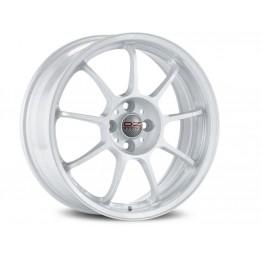 https://www.ozracing.com/images/products/wheels/alleggerita-hlt/race-white/02_alleggerita-hlt-race-white-jpg%201000x750.jpg