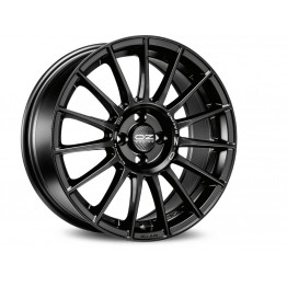 http://www.ozracing.com/images/products/wheels/superturismo-lm/matt-black/02_superturismo-lm-matt-black-jpg%201000x750.jpg