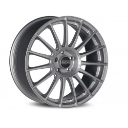 http://www.ozracing.com/images/products/wheels/superturismo-lm/matt-race-silver/02_superturismo-lm-matt-race-silver-jpg%201000x7