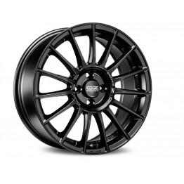 http://www.ozracing.com/images/products/wheels/superturismo-lm/matt-black/02_superturismo-lm-matt-black-jpg%201000x750.jpg