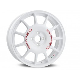 http://www.ozracing.com/images/products/wheels/leggenda/race-white/02_leggenda-race-white-jpg%201000x750-1.jpg