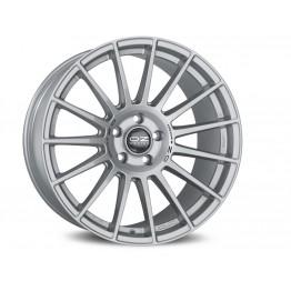 http://www.ozracing.com/images/products/wheels/superturismo-dakar/matt-race-silver/02_superturismo-dakar-matt-race-silver-jpg%20