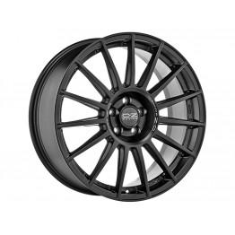 http://www.ozracing.com/images/products/wheels/superturismo-dakar/matt-black/02_superturismo-dakar-matt-black-jpg-1000x750.jpg