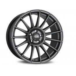 http://www.ozracing.com/images/products/wheels/superturismo-dakar/matt-graphite/02_superturismo-dakar-matt-graphite-jpg%201000x7