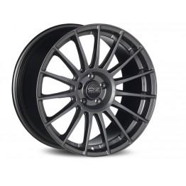http://www.ozracing.com/images/products/wheels/superturismo-lm/matt-graphite/02_superturismo-lm-matt-graphite-jpg%201000x750.jpg