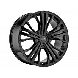 https://www.ozracing.com/images/products/wheels/cortina/gloss-black/02_cortina-gloss-black_1000x750.jpg