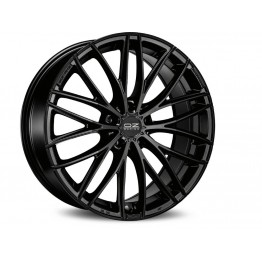 http://www.ozracing.com/images/products/wheels/italia-150-5h/matt-black/02_italia-150-5h-matt-black-jpg%201000x750.jpg