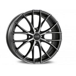 http://www.ozracing.com/images/products/wheels/italia-150-4h/matt-dark-graphite-diamond-cut/02_italia-150-4h-matt-dark-graphite-