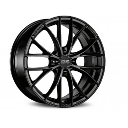 http://www.ozracing.com/images/products/wheels/italia-150-4h/matt-black/02_italia-150-4h-matt-black-jpg%201000x750.jpg