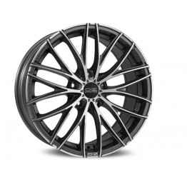 http://www.ozracing.com/images/products/wheels/italia-150-5h/matt-dark-graphite-diamond-cut/02_italia-150-5h-matt-dark-graphite-