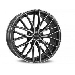 http://www.ozracing.com/images/products/wheels/italia-150-5h/matt-dark-graphite-diamond-cut/02_italia-150-5h-matt-dark-graphite-