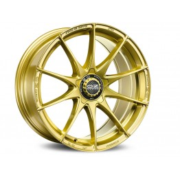 http://www.ozracing.com/images/products/wheels/formula-hlt-5h/race-gold/03_formula-hlt-5h-race-gold-jpg%201000x750-1.jpg