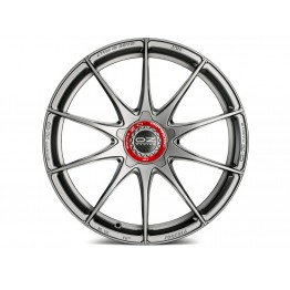 https://www.ozracing.com/images/products/wheels/formula-hlt-5h/grigio-corsa/01_formula-hlt-5h-grigio-corsa-jpg%201000x750.jpg
