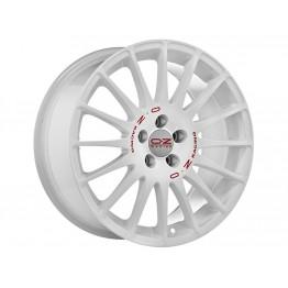 http://www.ozracing.com/images/products/wheels/superturismo-wrc/race-white/02_superturismo-WRC-race-white-jpg-1000x750.jpg