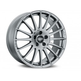 http://www.ozracing.com/images/products/wheels/superturismo-gt/grigio-corsa/02_superturismo-gt-grigio-corsa-jpg%201000x750.jpg
