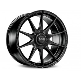 http://www.ozracing.com/images/products/wheels/formula-hlt-5h/matt-black/02_formula-hlt-5h-matt-black-jpg%201000x750.jpg