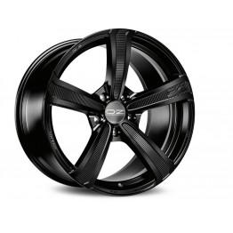 http://www.ozracing.com/images/products/wheels/montecarlo-hlt/matt-black/02_montecarlo-hlt-matt-black-jpg%201000x750.jpg
