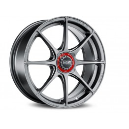 http://www.ozracing.com/images/products/wheels/formula-hlt-4h/grigio-corsa/02_formula-hlt-4h-grigio-corsa-jpg%201000x750.jpg