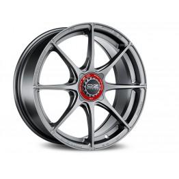 http://www.ozracing.com/images/products/wheels/formula-hlt-4h/grigio-corsa/02_formula-hlt-4h-grigio-corsa-jpg%201000x750.jpg