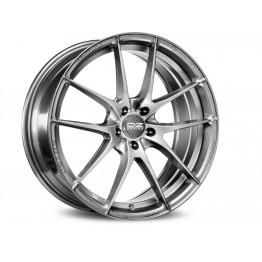 http://www.ozracing.com/images/products/wheels/leggera-hlt/grigio-corsa-bright/02_leggera-hlt-grigio-corsa-bright-jpg%201000x750