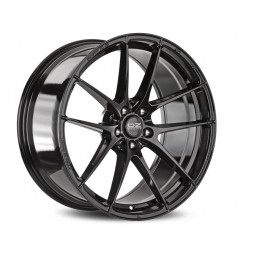http://www.ozracing.com/images/products/wheels/leggera-hlt/gloss-black/02_leggera-hlt-gloss-black-jpg%201000x750.jpg