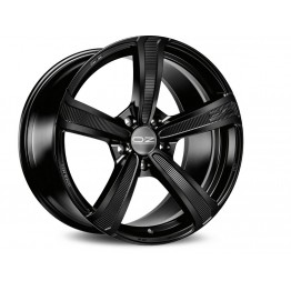 http://www.ozracing.com/images/products/wheels/montecarlo-hlt/matt-black/02_montecarlo-hlt-matt-black-jpg%201000x750.jpg