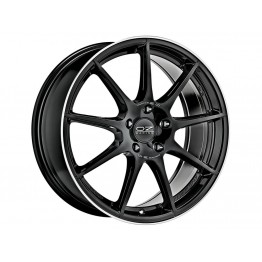 https://www.ozracing.com/images/products/wheels/veloce-gt/gloss-black-diamond-lip/02_Veloce-GT-HLT-Gloss-Black-Dimond-Lip-jpg-10
