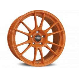 http://www.ozracing.com/images/products/wheels/ultraleggera-hlt/orange/02_ultraleggera-hlt-orange-jpg%201000x750.jpg